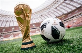 """""""جهاز حماية المنافسة"""" يلزم """"بي إن"""" بتوفير بث أرضي لكأس العالم على التليفزيون المصري"""