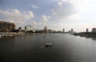 ارتفاع في درجات الحرارة.. اليوم.. والعظمى بالقاهرة 36