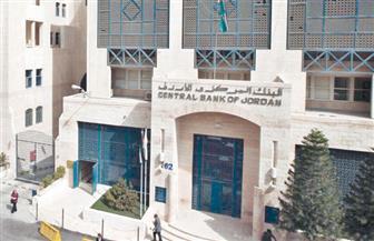 نمو تحويلات المغتربين الأردنيين 1.2% في 5 أشهر