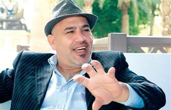 """الفلسطيني رشيد مشهراوي: مهرجان الأقصر السينمائي """"صار عملاقا"""""""