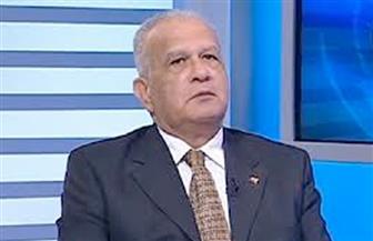 مصادر: قناة العربي الإخوانية تستضيف حازم حسنى على نفقتها بلندن لمدة اسبوع