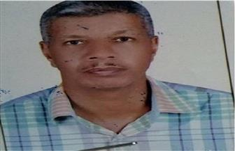 أشرف سليمان نقيبا لأطباء جنوب سيناء