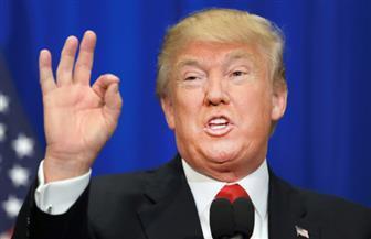 البيت الأبيض: ترامب لم يضع جدولاً زمنيا للرد على هجوم سوريا