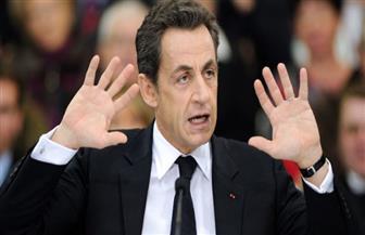 أهم الأنباء | تكليف رئاسي بتأجيل تطبيق قانون الشهر العقاري.. وسجن ساركوزي.. وأزمة الزمالك
