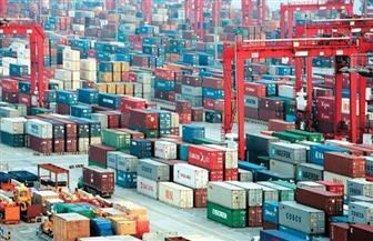 كندا تعتزم فرض رسوم عقابية على الواردات الأمريكية