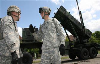بولندا: استكمال موقع الدرع الصاروخية الأمريكية سيتأخر حتى 2020