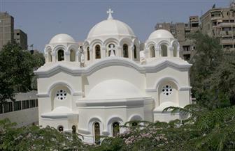 قصة حي الزيتون.. هنا مجمع الأديان وملتقى سكان القصور والبسطاء