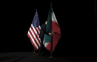 الاتفاق النووي.. بين التمسك الإيراني والرفض الأمريكي
