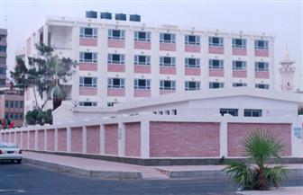 إطلاق اسم الشهيد عيد عبد الكريم على مدرسة في ديرب نجم بالشرقية