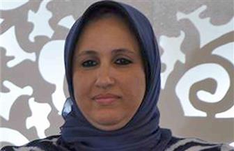 """""""صحة الإسكندرية"""": طبيب أو زائرة صحية داخل كل لجنة ثانوية عامة"""