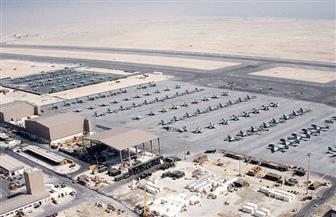 بعد تحركات واشنطن الأخيرة.. هل أصبح نقل القاعدة الأمريكية من قطر وشيكا؟