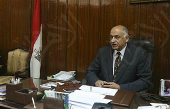 المحاكم الابتدائية تواصل تسليم القضاة أوراق الاقتراع للجولة الأولى من انتخابات الرئاسة