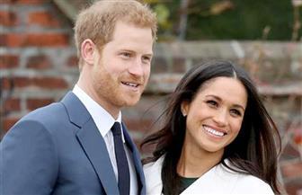 خطيبة الأمير هاري تخوض اختبارات الحصول على الجنسية البريطانية.. تعرف عليها