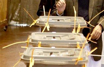 بدء التصويت بالانتخابات البرلمانية في تركمانستان