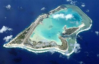يسكنها 85 شخصا.. جزيرة أميركية نائية في المحيط الهادى تشهد على تحولات إستراتيجية