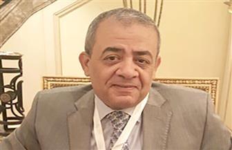 نادي قضاة مجلس الدولة ينعي ضحايا حادث قطار محطة مصر