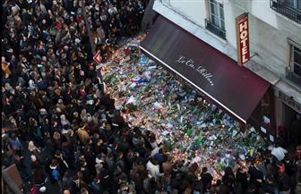 بعد هجمات 2015 الانتحارية وحادث نيس 2016 واحتجاز رهائن.. لماذا فرنسا؟