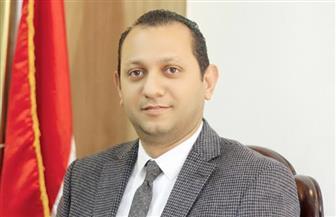 استمرار عمليات استلام أوراق العملية الانتخابية من المحاكم الابتدائية لرؤساء اللجان الفرعية
