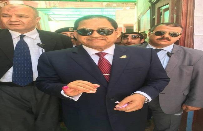 ... مؤلفات محمد رشيد رضا