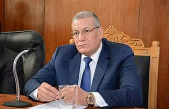 رئيس محكمة البحر الأحمر:  اللجان فتحت في مواعيدها دون تأخير |صور