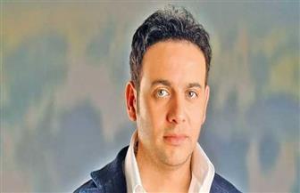 مصطفى قمر يعود لجمهوره بمسلسل إذاعي جديد