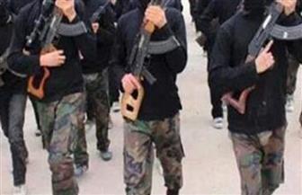مقاتلو المعارضة في دوما السورية ينفون استعدادهم لإلقاء السلاح
