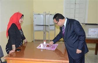 وزارة التخطيط: إقبال المواطنين على الانتخابات يؤكد النزعة الوطنية للشعب المصري