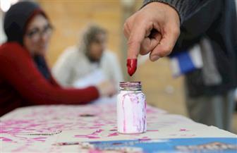 مشاركة كثيفة للشباب والمرأة في اليوم الثاني للتصويت بالانتخابات الرئاسية | فيديو