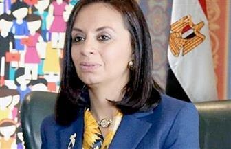 """""""رئيس المجلس القومي للمرأة"""" توجه رسالة لأولياء الأمور"""
