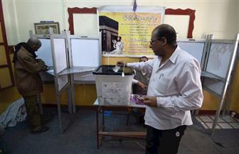 وكيل وزارة الصحة بالشرقية يدعو العاملين بالصحة للمشاركة في الانتخابات