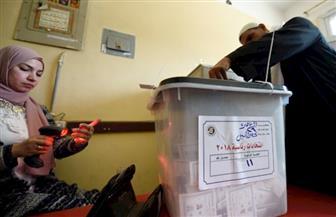 المصريون يواصلون الإدلاء بأصواتهم لليوم الثاني في الانتخابات الرئاسية| فيديو
