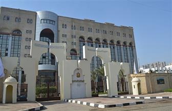 """""""العامة للاستعلامات"""" والمراسلون الأجانب يتفقدون الأحوال بشمال سيناء"""