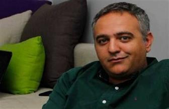 محمد حفظي: الدورة الأربعون لمهرجان القاهرة السينمائي ستشهد عروضا عالمية أولى للأفلام
