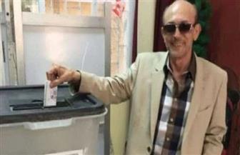 """محمد صبحي:""""أول مرة أشارك في انتخابات لا يوجد بها بلطجية ولا تجار أصوات"""""""