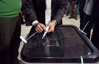 غلق باب التصويت باللجان الانتخابية بفيصل فى ثانى أيام الانتخابات الرئاسية