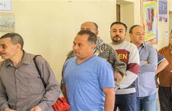 هيئة الاستعلامات: تغطية الإعلام الأجنبى لليوم الثاني للانتخابات تؤكد استمرار غياب المخالفات أو الانتهاكات