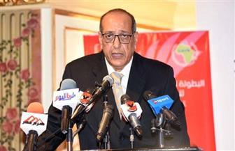 الأهلي يشيد بجهود السفارة المصرية في كوت ديفوار