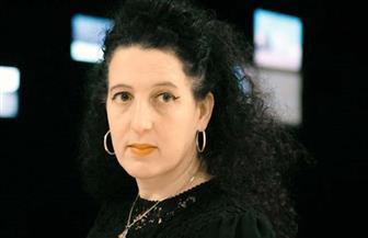 """زينب سديرة تفتتح معرضها الشخصي """"شئون جوية.. هراء بحري"""" في """"الشارقة للفنون"""""""