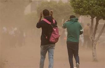 مدير مركز التنبؤات الجوية: حالة من عدم الاستقرار تشهدها البلاد حتى بداية يناير المقبل