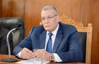 رئيس محكمة البحر الأحمر: الانتخابات الرئاسية كانت عرسا ديمقراطيا شارك فيه جميع الأعمار