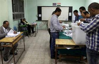 مؤشرات لجنة 10 بمحافظة القاهرة.. السيسي يحصد 2119 صوتا مقابل 107 لموسى