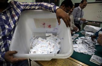 اللجنة العامة بمركز كفر الدوار بالبحيرة: حصول السيسى على 139 ألفا و42 صوتا مقابل 4498 لموسى