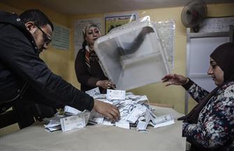 اللجنة العامة لقسم ثان دمياط: حصول السيسي على 24685 صوتا مقابل 918 لموسى