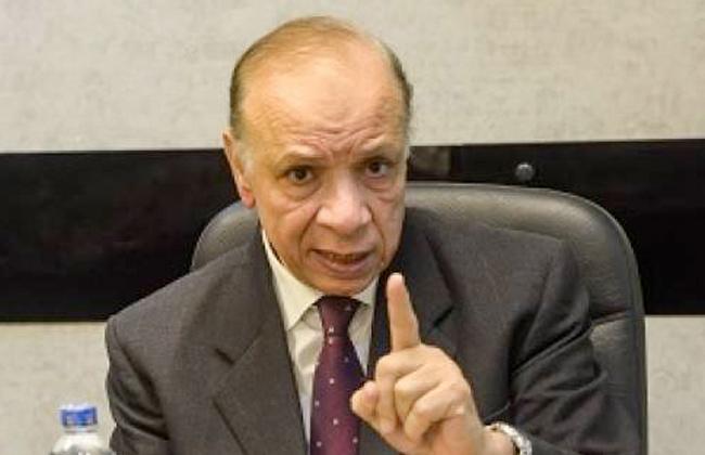 محافظ القاهرة: غير مسموح بتواجد الباعة الجائلين خارج الأسواق -