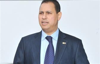 عمران يشرح تفاصيل قرار رئيس الوزراء بشأن التأمين الحكومي ضد حوادث النقل السريع