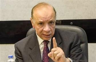 """مبادرة """"دعم متحدى الإعاقة"""" بالتنسيق بين مديرية التضامن الاجتماعى بالقاهرة والاتحاد الإقليمى"""