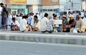 """بدء حملة """"حماية"""" للتأمين على العمالة غير المنتظمة بالإسكندرية"""