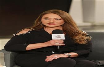 ليلى علوي: اختيار السينما الأمريكية ضيف شرف مهرجان شرم الشيخ دليل على قوته