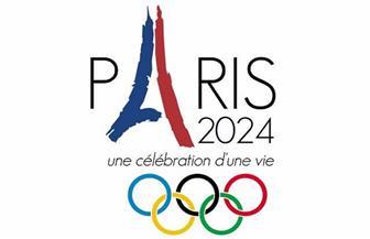 """أولمبياد 2024: الحكومة الفرنسية """"ستسهر على احترام"""" الموازنة"""