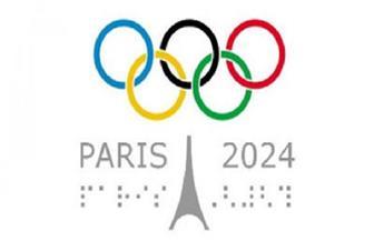تقرير حكومي يتوقع 500 مليون يورو زيادة في تكاليف أولمبياد باريس